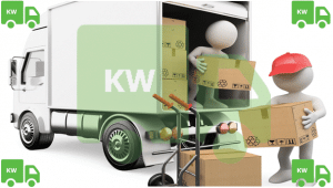 شركة نقل عفش بالكويت. 300x170 - شركة نقل اثاث بالكويت