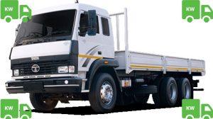 شركة نقل عفش بالكويت. 300x168 - شركة نقل اثاث بالكويت