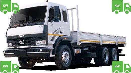 شركة نقل عفش بالكويت. - أفضل نقل عفش في الكويت شركة الوطنية 65520042 نقل اثاث مميز